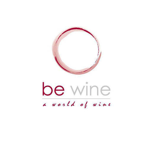 Logo of Be Wine